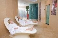 InteleTravel Exclusive: Complimentary Spa Treatment with Royal Caribbean