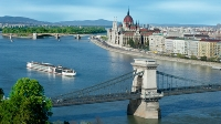 Special Cruise Fares on Danube Waltz with Viking