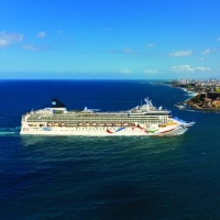 Exclusive: Explore the Southern Caribbean with Norwegian